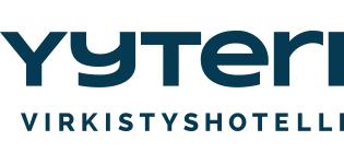 Kuvahaun tulos: yyteri logo